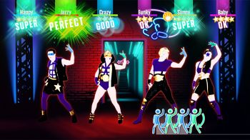 Just Dance 2018 - Xbox One  - foto 10