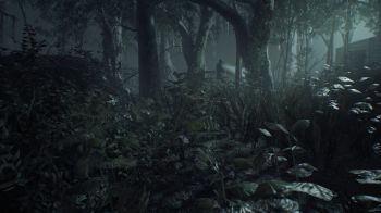 Resident Evil 7 Gold Edition - PS4  - foto 7