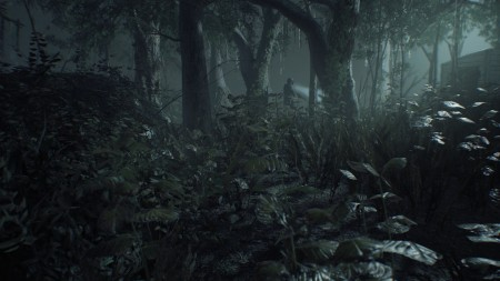 Resident Evil 7 Gold Edition - PS4  - foto principal 7