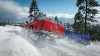 Forza Horizon 4 - Xbox One  - foto 10