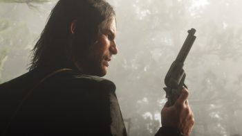 Red dead Redemption 2 - PS4  - foto 9
