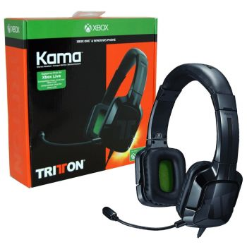 Headset Tritton Kama