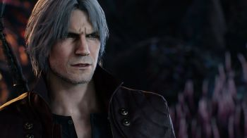 Devil May Cry 5 - PS4  - foto 5