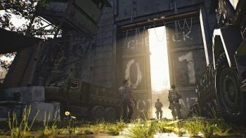 The Division 2 - PS4  - foto 10