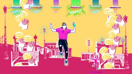 Just Dance 2020 - PS4  - foto principal 9