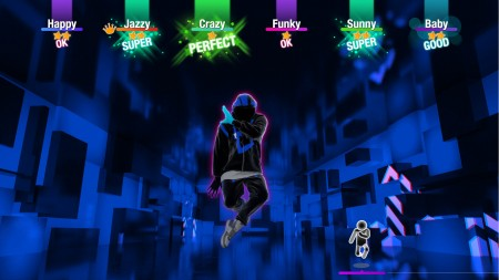 Just Dance 2020 - PS4  - foto principal 7