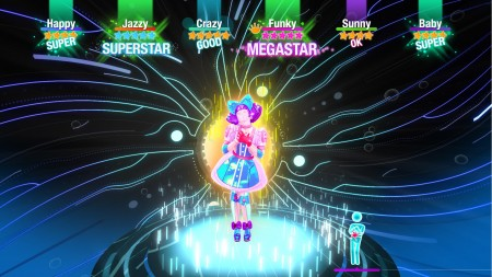 Just Dance 2020 - PS4  - foto principal 3