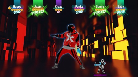 Just Dance 2020 - PS4  - foto principal 4