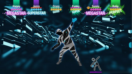 Just Dance 2020 - PS4  - foto principal 8