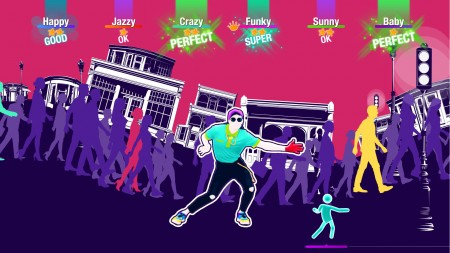 Just Dance 2020 - PS4  - foto principal 10