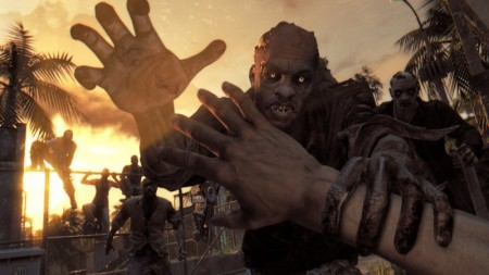 Dying Light - PS4  - foto principal 4