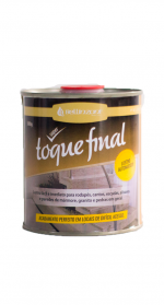 Super Toque Final 500g - Bellinzoni