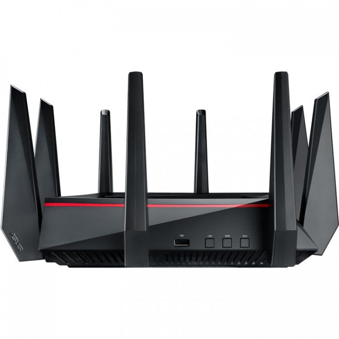 Roteador_ASUS_RT-AC5300_Tri-Band_Wireless_Gigabit_lateral