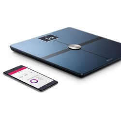 Balança Digital WiFi Withings Body Composition  - foto principal 1