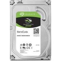 HD Seagate SATA 3,5´, BarraCuda, 2TB, 5400RPM, 256MB Cache, SATA 6Gb/s sea2 desktop