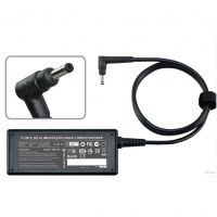 Fonte carregador notebook  Samsung 19V 2.1A – Plug. 3.0×1.1mm (646)