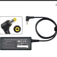 Fonte P/ Notebook 19v 1.58a Plug. 4.0×1.7mm Hp 481