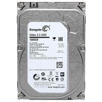 Hd 1tb Interno Seagate Desktop 3,5 Hdd 64mb St1000vm002