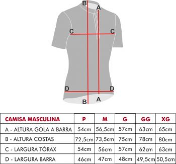 CAMISA CICLISMO CANNONDALE BARBEDO  - foto 3