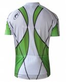 CAMISA CICLISMO INFINITY BARBEDO  - foto 3