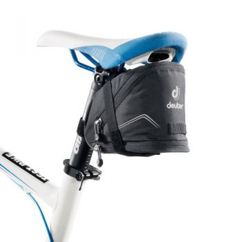 BOLSA BIKE BAG II DEUTER