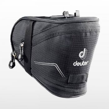 BOLSA BIKE BAG II DEUTER  - foto 3