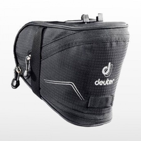 BOLSA BIKE BAG II DEUTER  - foto principal 2