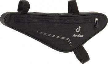 BOLSA BIKE FRONT TRIANGLE BAG DEUTER  - foto 3