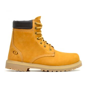 BOTA PITON YELLOW BOOT UNISSEX  - foto 6