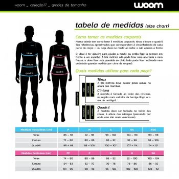 TOP TRIATHLON WOOM 140 CARBON MASCULINO 2018  - foto 4