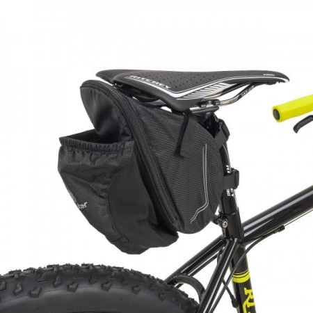BOLSA BIKE DE SELIM DEUTER BAG BOTTLE  - foto principal 2