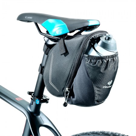BOLSA BIKE DE SELIM DEUTER BAG BOTTLE  - foto principal 1