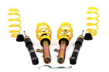 Coilover ST Suspensions VW Tiguan 2.0T FSI 4 Motion - 2013+