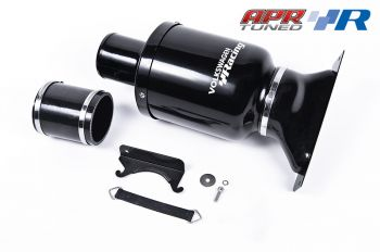 Cold Air Intake VWR APR Jetta MK6 2.0 TSI - 2011+