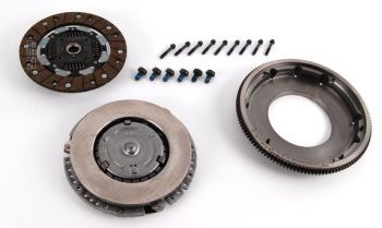Kit Embreagem Sachs Stage 1 VW Golf GTI 2.0 - 1993 a 1999