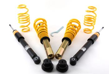 Coilover ST Suspension Audi A3 Sedan 8V 1.8 TFSI - 2013+