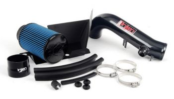 Cold Air Intake Injen VW Golf MK7 GTI 2.0 TSI - 2013+