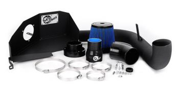 Cold Air Intake aFe Magnum FORCE Stage 2 VW Jetta MK6 2.0 TSI - 2010 a 1012