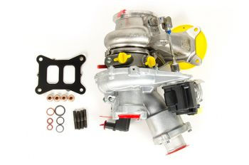 Turbo Original VW Golf MK7 R 2.0 - 2013+