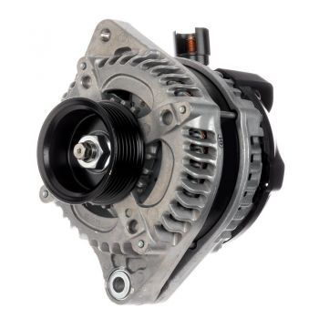 Alternador Honda Accord EX 3.5 V6 - 2008 a 2012