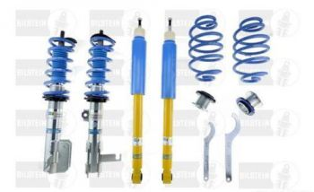 Coilover Bilstein Chevrolet Cruze Sedan Hatch 1.8 - 2011+