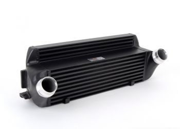 Intercooler Wagner Tuning BMW M135i F20 - 2012+