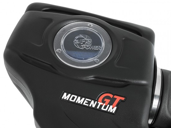 Cold Air Intake aFe Power Momentum GT Audi A4 A5 B8 2.0T - 2008 a 2015