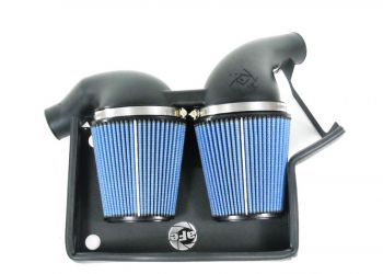 Cold Air Intake aFe Power BMW E82 135i - 2004 a 2011