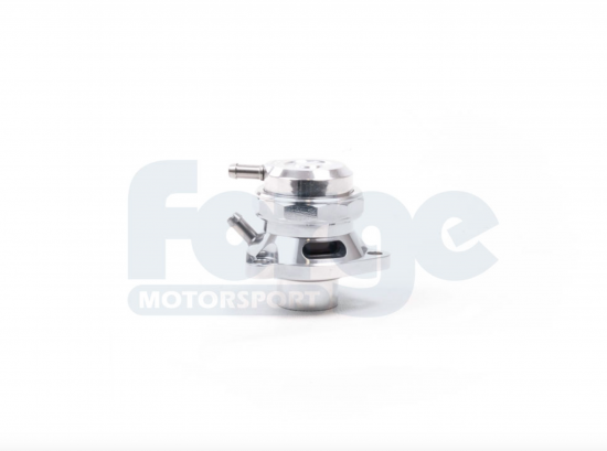 Kit Blow Off Valve Forge Mini Cooper JCW R56 - 2007 a 2013
