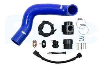 Kit Blow Off Valve Forge VW UP 1.0 TSI - 2013+