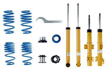 Coilover Bilstein B14 PSS VW UP 1.0 TSI - 2013+
