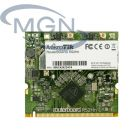 MINI PCI CARD R52HND 802.11 A/B/G/N 400mW
