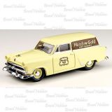 Ford 1953 Courier Sedan Delivery - Meadow Gold Dairy Products - MWI-30307
