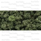 Bushes Clump-Foliage - Light Green - Pacote com 30g - WOO-FC144